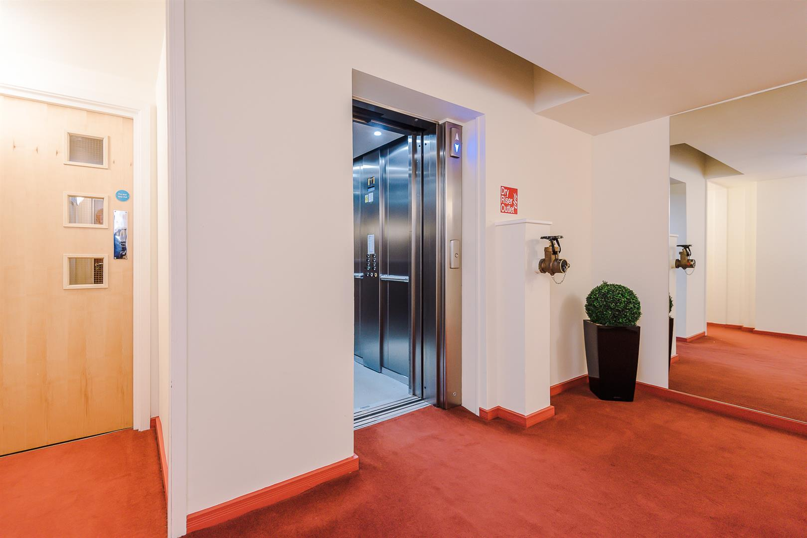 2 Bedroom Apartment For Sale Image 22